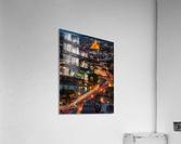 AZY_5362  Acrylic Print