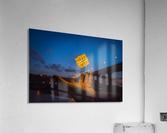 AZY_3203  Acrylic Print