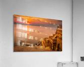 _DSC9571  Acrylic Print