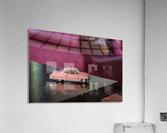 AZY_5275  Acrylic Print