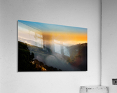 DSC_8725  Acrylic Print