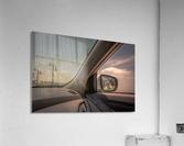 _DSC7156.1  Acrylic Print