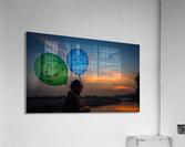 DSC_9158  Acrylic Print