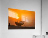 AZY_4350  Acrylic Print