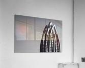 IMG_7617  Acrylic Print