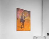 PawelKuczynski38  Acrylic Print