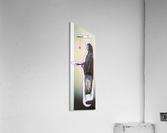 emerveillement5  Acrylic Print