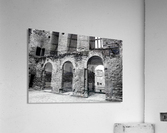 Kenilworth Castle 2  Acrylic Print