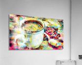 images   2019 11 12T202430.207_dap  Acrylic Print