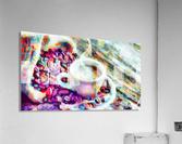 images   2019 11 12T202430.196_dap  Acrylic Print