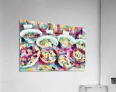 images   2019 11 12T202430.249_dap  Acrylic Print