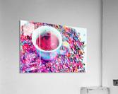 images   2019 11 12T202430.363_dap  Acrylic Print