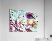 images   2019 11 12T202430.227_dap  Acrylic Print