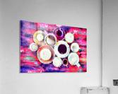 images   2019 11 12T202430.330_dap  Acrylic Print