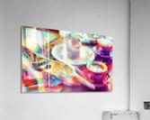 images   2019 11 12T202430.248_dap  Acrylic Print