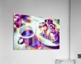 images   2019 11 12T202430.377_dap  Acrylic Print