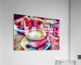 images   2019 11 12T202430.258_dap  Acrylic Print