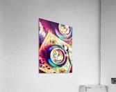 images (89)_dap  Acrylic Print