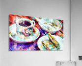 images   2019 11 12T202430.182_dap  Acrylic Print