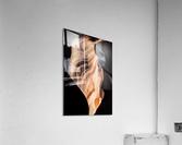 Upper Antelope Canyon 11  Acrylic Print