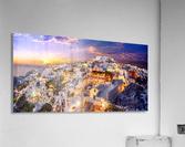 _TEL4301  Acrylic Print