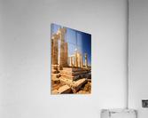 _TEL2951  Acrylic Print