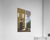 Savoka  Acrylic Print