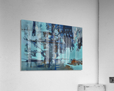 ALXF0011_1  Acrylic Print