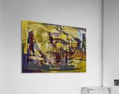 ALXF0013_1  Acrylic Print