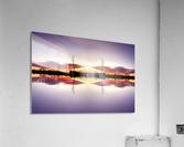 Sky 5  Acrylic Print