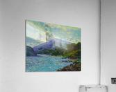 Fairy_Tale  Acrylic Print