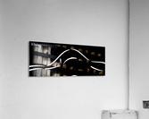Nude 33  Acrylic Print
