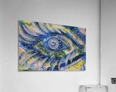Eye   Acrylic Print
