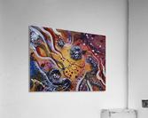 Gift  Acrylic Print