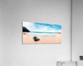 Kauai Paradise  Acrylic Print