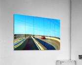 IMG_0480  Acrylic Print