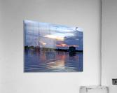 P8110112  Acrylic Print