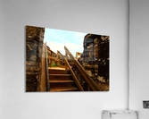 Picture165  Acrylic Print