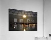 IMG_8531  Acrylic Print