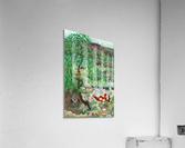 1990 05  Acrylic Print