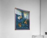 1994 017  Acrylic Print
