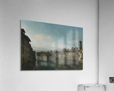 City of Florence  Acrylic Print