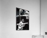 Michael Jordan Art Print  Acrylic Print