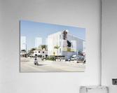 MiMo 031  Acrylic Print