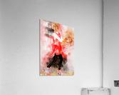 giana  Acrylic Print