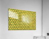 Geometric  XXXXIX   Acrylic Print