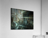 Another world  Acrylic Print