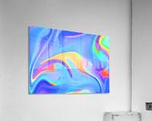 wallpapers  Acrylic Print