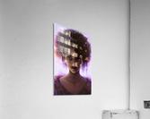 PicsArt_06 30 07.04.07  Acrylic Print