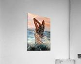 PicsArt_06 30 07.03.06  Acrylic Print